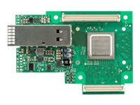 Mellanox Technologies MCX4431M-GCAN Main Image from Front