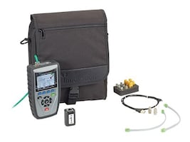 Black Box Cable Inspector, Cable Tester, CICT, 32991398, Network Test Equipment