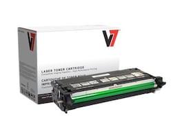 V7 310-8092 Black High Yield Toner Cartridge for Dell 3110 & 3115, TDK23115, 11475909, Toner and Imaging Components