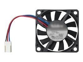 BUFFALO Fan for DriveStation Duo, OP-FAN/HDWH, 18105812, Cooling Systems/Fans