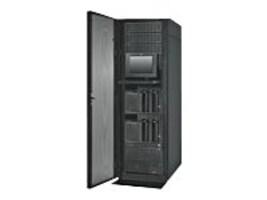 Lenovo IBM 42U Enterprise Expansion Rack, 93084EX, 8900564, Racks & Cabinets