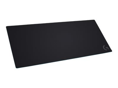 Logitech G840 XL Gaming Mouse Pad, 943-000117, 34690214, Ergonomic Products