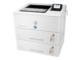 Troy XCD M507dn MICR Secure EX Printer w  Tray & Lock, 01-04730-111, 38080510, Printers - Laser & LED (monochrome)