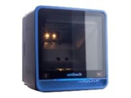 Unitech FC79 Front-Counter Presentation Scanner, FC79-2UCB00-SG, 33060093, Bar Code Scanners