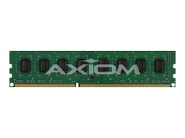 Axiom AX31333E9Z/8G Main Image from Front