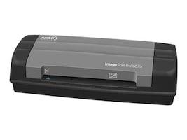 Ambir Duplex ID Card Scanner w  AmbirScan Pro, Citrix Ready, DS687IX-PRO, 30721853, Scanners