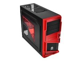 Thermaltake Technology VN400A1W2N-B Main Image from
