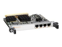 Cisco SPA-4X1FE-TX-V2-RF Main Image from