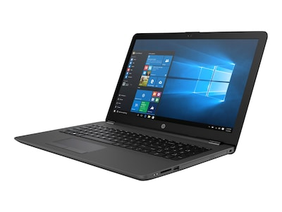 HP 250 G6 2GHz Core i3 15.6in display, 2DT94UT#ABA, 34073179, Notebooks