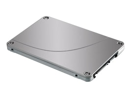Hewlett Packard Enterprise P03608-B21 Main Image from Left-angle