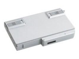 Panasonic Battery Pack for CF-S9, CF-VZSU61U, 12043622, Batteries - Notebook