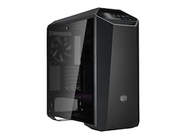Cooler Master MasterCase MC500M 2x5.25 bays 4x2.5-3.5 combo bays 1xSSD bay 7xExpansion slots, MCM-M500M-KG5N-S00, 35170106, Cases - Systems/Servers