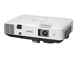 Epson V11H490020 Main Image from Right-angle