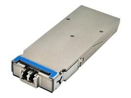 Finisar 100GBASE-LR4 10km CFP2 Optical Transceiver, FTLC1121RDNL, 34863921, Network Transceivers