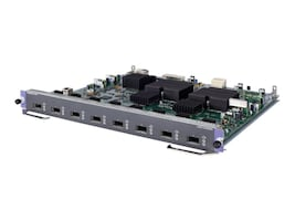 Hewlett Packard Enterprise JD191A Main Image from Right-angle