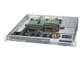Supermicro SuperServer 6018R-MDR, SYS-6018R-MDR, 31779379, Servers