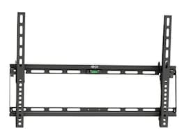 Tripp Lite Tilt Wall Mount for 32 to 70 Flat-Screen Displays, TVs, LCDs, Monitors, DWT3270X, 17287474, Stands & Mounts - Digital Signage & TVs