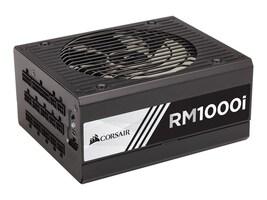 Corsair Enthusiast GS RM1000i, CP-9020084-NA, 23619295, Power Supply Units (internal)