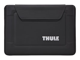 Thule 3203286 Main Image from Front