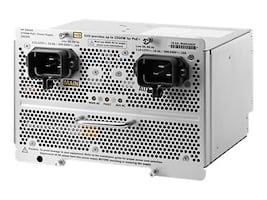 HPE U.S. English Localization, J9830B#ABA, 33405485, Power Supply Units (internal)