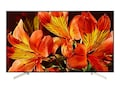 Sony 84.5 BRAVIA 4K HDR Professional Display, FW85BZ35F, 35899669, Monitors - Large Format