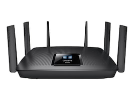 Linksys EA9300 Main Image from Front