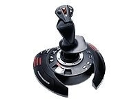 Thrustmaster 2960694 Main Image from