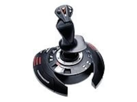 Thrustmaster T-Flight Stick X for PC & PS3, 2960694, 8034379, Computer Gaming Accessories