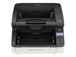 Canon IMAGEFORMULA DR-G2140          PERPPRODUCTION DOCUMENT SCANNER, 3149C002, 36290409, Scanners
