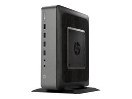 HP Inc. G4V29UA#ABA Main Image from Right-angle