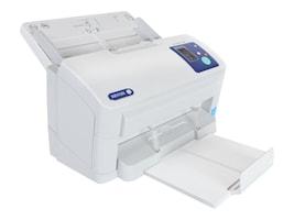 Xerox Documate 5460 SF 60ppm USB 600dpi HWIP TWAIN ISIS, XDM5460I-A, 16853180, Scanners