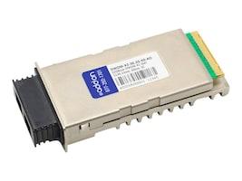 ACP-EP Memory DWDM-X2-30.33-40-AO Main Image from Left-angle