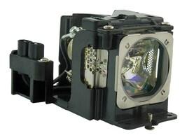 BTI Replacement Lamp for PRM10, PRM20, PRM20A, POA-LMP126-BTI, 33143770, Projector Lamps