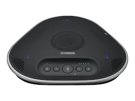 Yamaha Unified Communications 10-YVC330 Main Image from Front