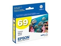 Epson T069420 Main Image from