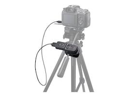 Sony RM VPR1 Remote Control, RMVPR1, 15486550, Remote Controls - AV