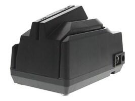 MagTek MicrSafe MICR Only Check Scanner USB Keyboard Emulation, 22551002, 14523241, Magnetic Stripe/MICR Readers