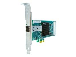 Axiom PCIE1SFPFX1-AX Main Image from Left-angle