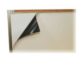 Elite 85 WhiteBoard Screen with Magnet, iWB85HWM, 12120253, Whiteboards