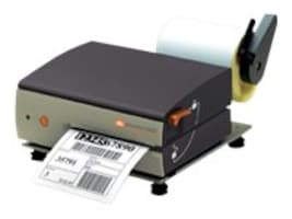 Datamax-O'Neil MP Comapct 4 Mobile 203dpi Wireless Printer, XJ3-00-07000000, 32636370, Printers - Bar Code