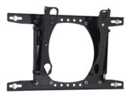 Sony Tilt Wall Mount for Flat Panel Displays up to 50in, CHSMTR, 9203226, Stands & Mounts - AV