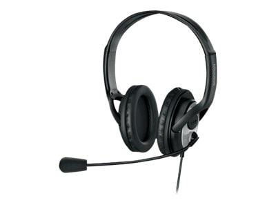Microsoft LifeChat LX 3000 L2, JUG-00013, 14667922, Headsets (w/ microphone)