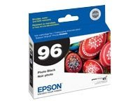 Epson t096120 Main Image from