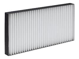 Panasonic ETSFR510 Main Image from Left-angle