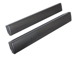 InFocus Display Sound Bars, HW-SOUNDBAR-4, 38106257, Speakers - PC