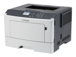 Lexmark MS510dn Monochrome Laser Printer, 35S0300, 14965250, Printers - Laser & LED (monochrome)