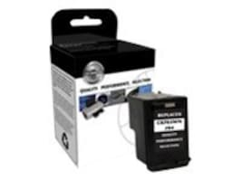 V7 #94 Black Ink Cartridge for HP DeskJet 460 cb wbt wf, 5740 xi, 6520 xi & 6540 dt xi, V765WN, 11055824, Ink Cartridges & Ink Refill Kits