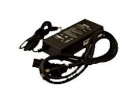 Denaq AC Adapter 4.74A 19V HP Presario CQ40, DQ-384020-7450, 15055661, AC Power Adapters (external)