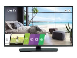 LG 43IN UT670H SMART TV 38X21 HDMI2 WEBOS4, 43UT670H0UA, 37394015, Televisions - LCD Consumer
