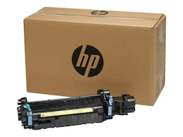 HP Color LaserJet 110V Fuser Kit for  HP Color LaserJet Enterprise CP4025 & M651 Series, CE246A, 10807115, Printer Accessories